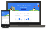 Google Launches compare For Mortgages In the united states