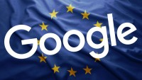 Turning The Tables, Google Argues european should Justify more Aggressive Antitrust Stance
