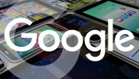 Google's Efforts To Monetize cellular pay off, however sites See a hit To organic Visits