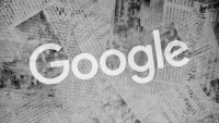 """Google Launches New """"live blog"""" Carousel"""