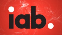 IAB Certification programs achieve Internationally recognized Accreditation