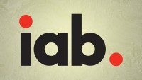 At IAB's advert Ops conference, ad blockading & Header Bidding Rule