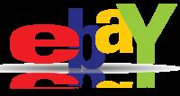 Ebay Hacks – 12 methods to save money on Ebay