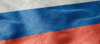 "Google Will struggle Russian Antitrust ""No obligatory Apps"" Ruling"