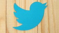 Twitter adds extra picks To Native Polls