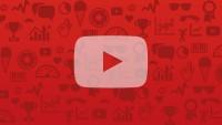YouTube Opens up to third-celebration Viewability Verification