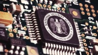 The NSA just Ended Its Controversial phone data application. but…