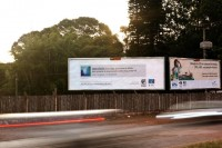 Do You Make Racist Comments Online? In Brazil, You Could End Up On A Billboard