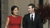 Facebook Wants You To Know That Zuckerberg's 99% Initiative Is Not A Charity