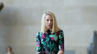 What's truly going on At Yahoo? Conflicting reports Swirl About CEO's fate