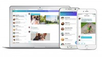 Yahoo Retools Its Messenger App For as of late–And day after today