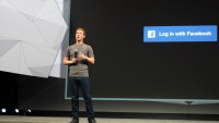 this is Why The Chan Zuckerberg Initiative Is An LLC, consistent with Zuck