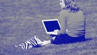 France Considers Ban On Public Wi-Fi throughout Emergencies