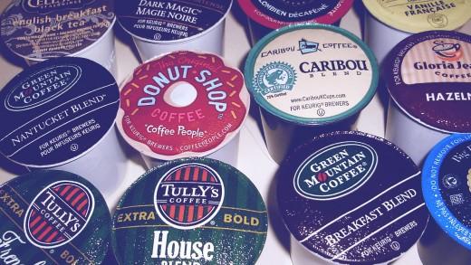ok-Cups Get A $13.9 Billion Payday