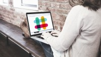 everything you're Afraid To Ask About Slack Etiquette