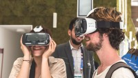 New VC Firm May Be First To Focus Exclusively On VR And Augmented Reality