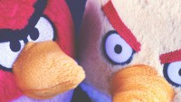 """CEO Of """"angry Birds"""" Maker Rovio Is Stepping Down"""