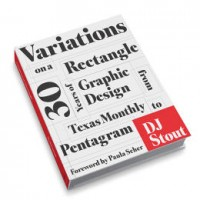 Pentagram's DJ Stout: There Needs To Be More Storytelling In Graphic Design