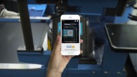 Walmart Is Launching Its personal Apple Pay Competitor