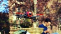 own A Drone? you might have unless February To Register With The FAA