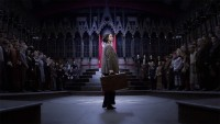 "Get Your First Clues About ""fantastic Beasts And where to seek out Them"""