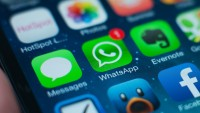 """A """"unhappy Day"""" For Brazil Says Zuckerberg, As WhatsApp Blockade Disrupts thousands and thousands"""