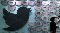 Mike Davidson, Twitter's Head Of Design, Is Stepping Down