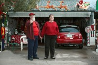 A Heartwarming look at How americans rejoice Christmas