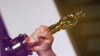 Amazon's Jeff Bezos Sets His Sights On An Oscar