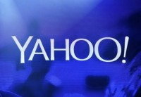 Yahoo AMPs Up The cell internet
