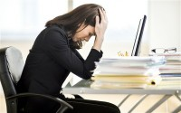 On-the-Job Isolation and What MSP program Managers Can Do