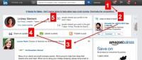 2 LinkedIn Plans to keep You focused