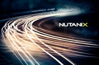 VMWare Competitor Nutanix just Filed Its IPO