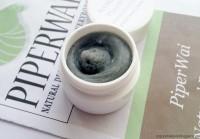 Shark Tank: PiperWai natural Charcoal Deodorant Earns funding From Barbara Corcoran for $50,000