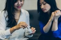 Shark Tank: Glow Recipe, pure Korean magnificence merchandise, Makes care for Robert Herjavec for $425,000