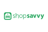 Digital writer Purch Buys cell purchasing App ShopSavvy