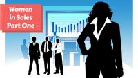We Need More Women in Sales Development [Part 1]
