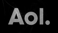 AOL Strikes Multi-Service Deal With A+E Networks For Ads And Technology