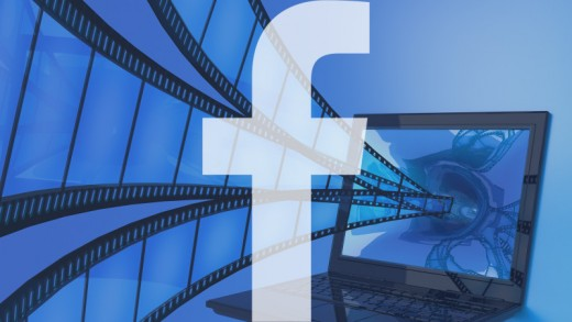 fb's most popular 360 movies For 2015: GoPro, BuzzFeed & Zuckerberg Make The list