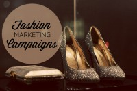 fashionable Social Media Habits to boost