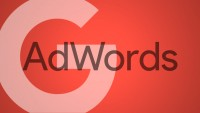 5 things New Advertisers wish to learn about Google AdWords marketing campaign Settings