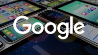 """Google Touts """"AMP"""" Momentum: We See 16,000 New Pages each day"""