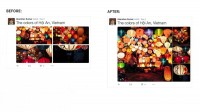 Twitter Is Now exhibiting Fuller versions Of photographs on your net Feed