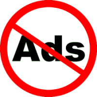 IAB Estimates Untrustworthy price At $eight.2 Bil, shopper advert blocking off to forestall Malware At $781 Mil