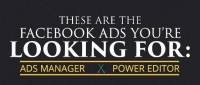 These Are the D̶r̶o̶i̶d̶s̶ commercials You're in search of: facebook advertisements supervisor vs. energy Editor [Infographic]