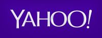 Report: Yahoo Board Meets To Discuss Potential Sale Of Company