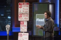Shark Tank: fastened, A Parking Ticket App, Earns investment From Mark Cuban for $seven-hundred,000