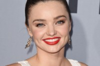 Miranda Kerr Moved prior Orlando Bloom With Snapchat Co-Founder Evan Spiegel