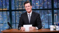 Will Ferrell, Tina Fey Booked For super Bowl Late convey With Stephen Colbert