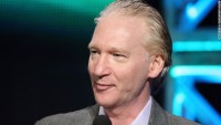 bill Maher Receives a hundred,000 Signatures On Petition To Get President Barack Obama